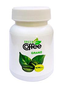 green coffee capsules in hindi