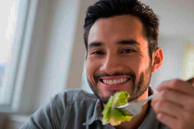 3 भोज्य पदार्थ, जिनसे लिंग वृद्धि में मदद मिलती है