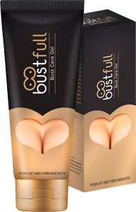 Where can I purchase a Bust Full cream?