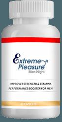 Extreme pleasure का उपयोग कैसे करें
